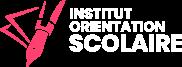 institut orientation scolaire logo